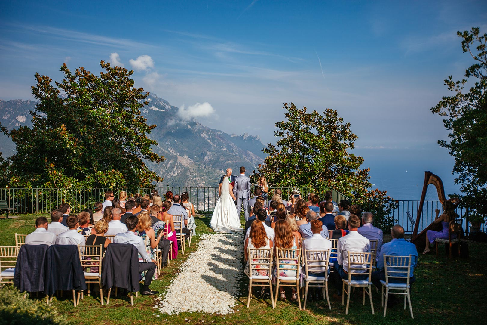 Wedding-at-Ravello-Jack-Megan