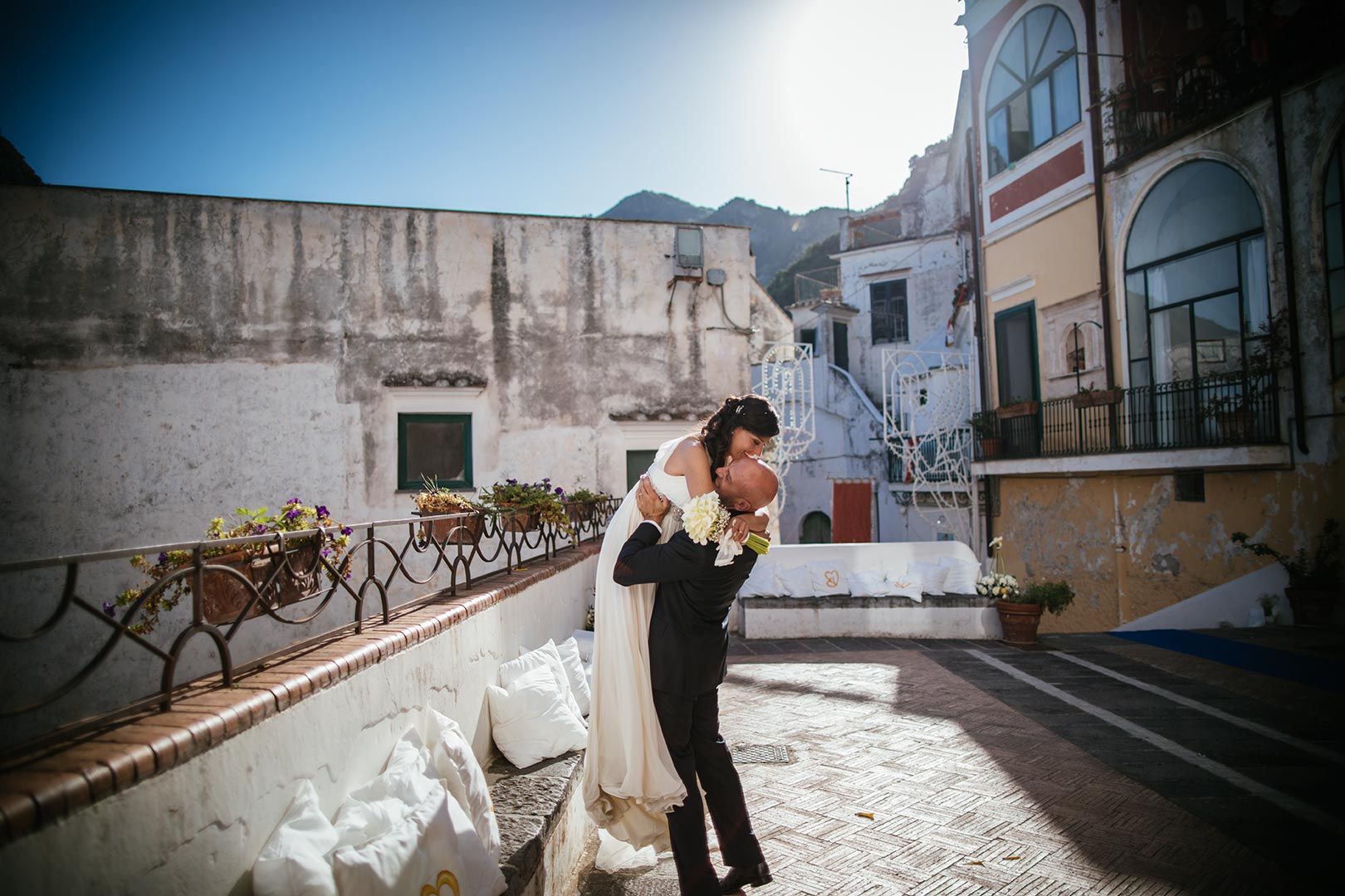 Wedding-at-Amalfi-Coast-Carla-Gabriele