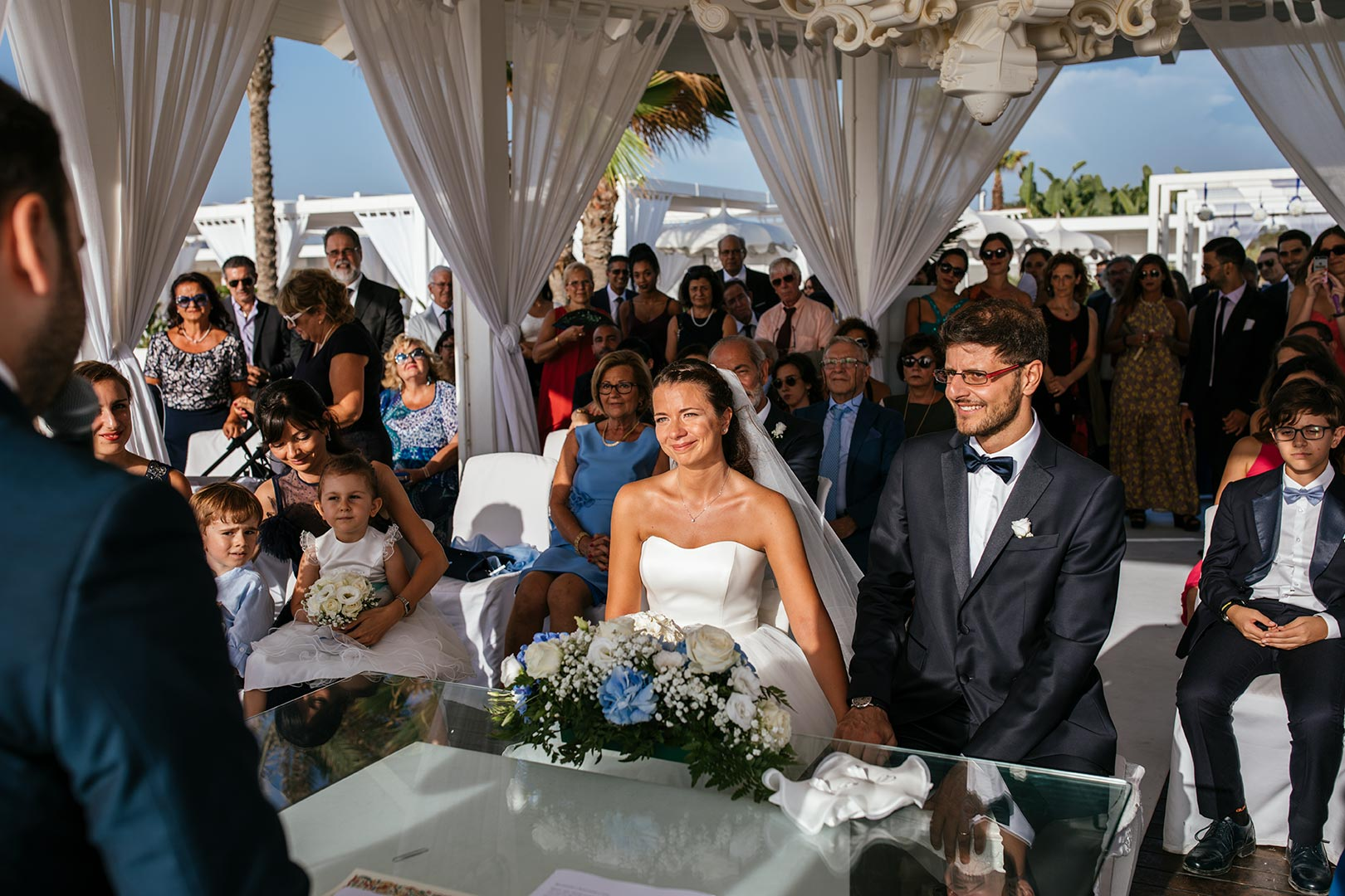 Wedding-at-Bacoli-Simone-Roberta