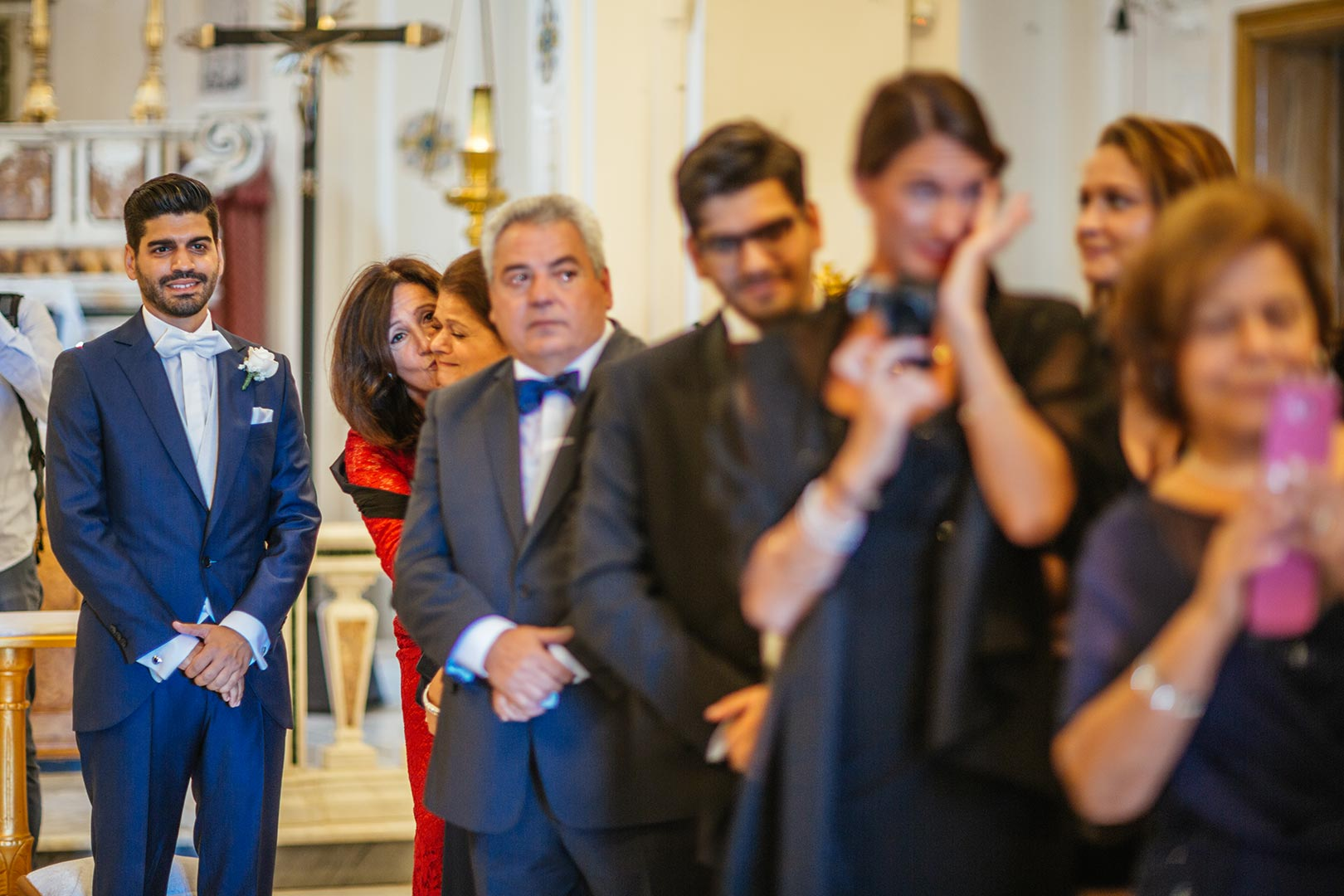 Wedding-at-Conca-dei-Marini_Angelo_Lena