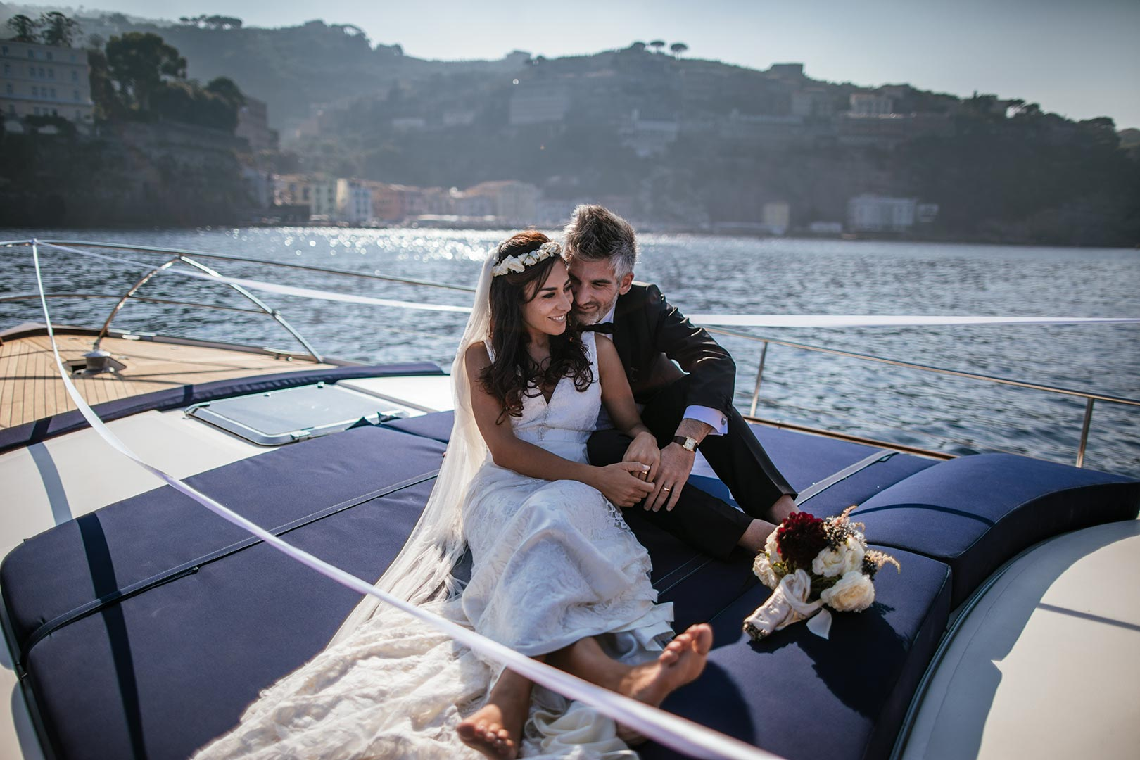 Wedding-at-Nerano-Capri-Enrica-Salvatore