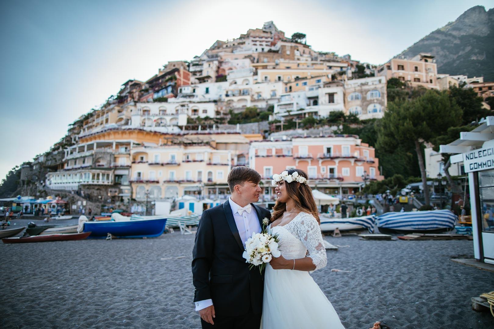 Wedding-at-Positano-Hayes-Jandira