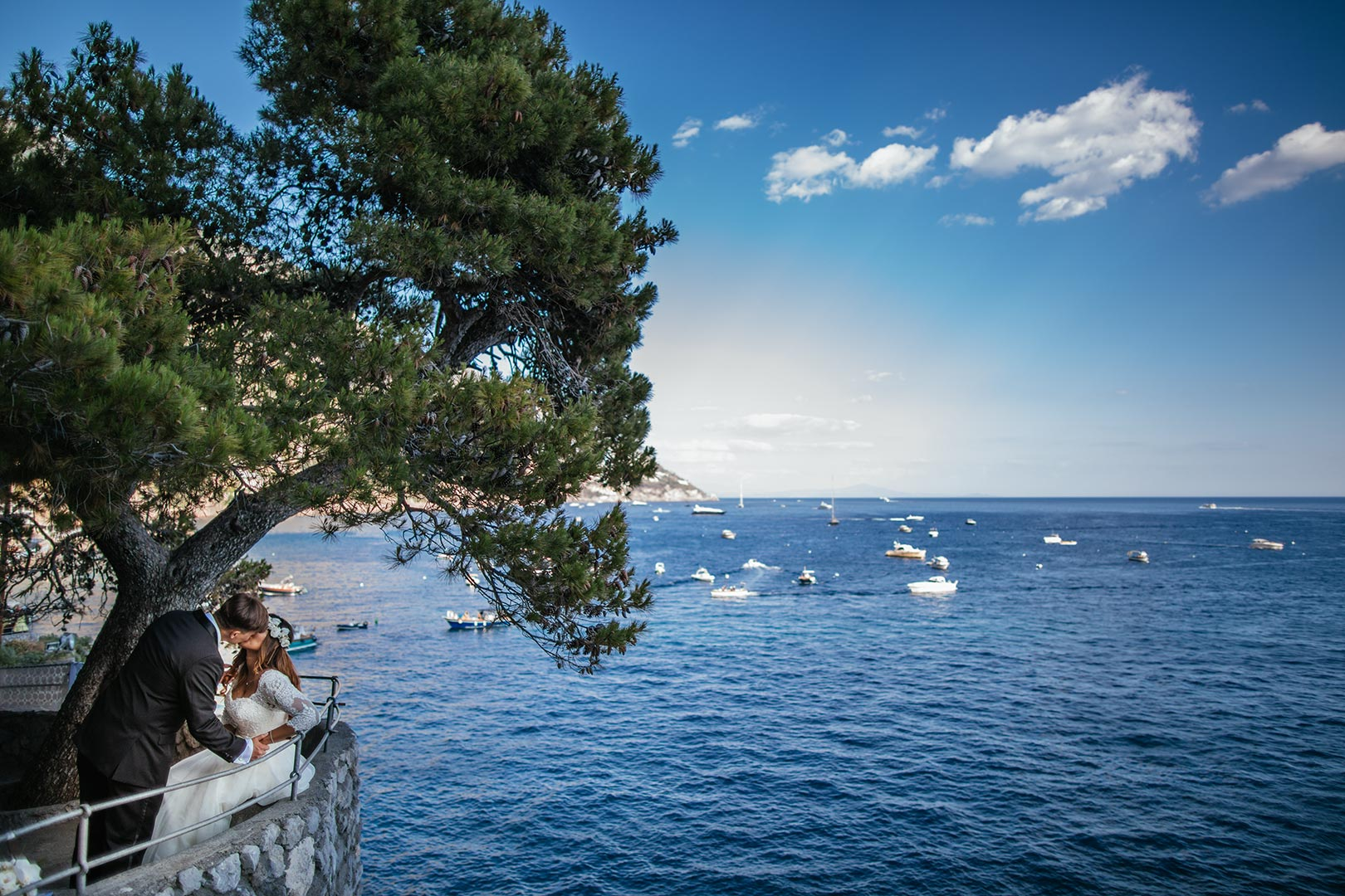 Wedding-at-Positano-Hayes-Jandira