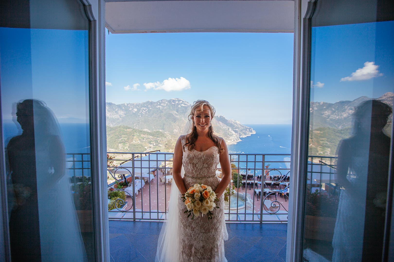 Wedding-at-Ravello-Rob-Jess