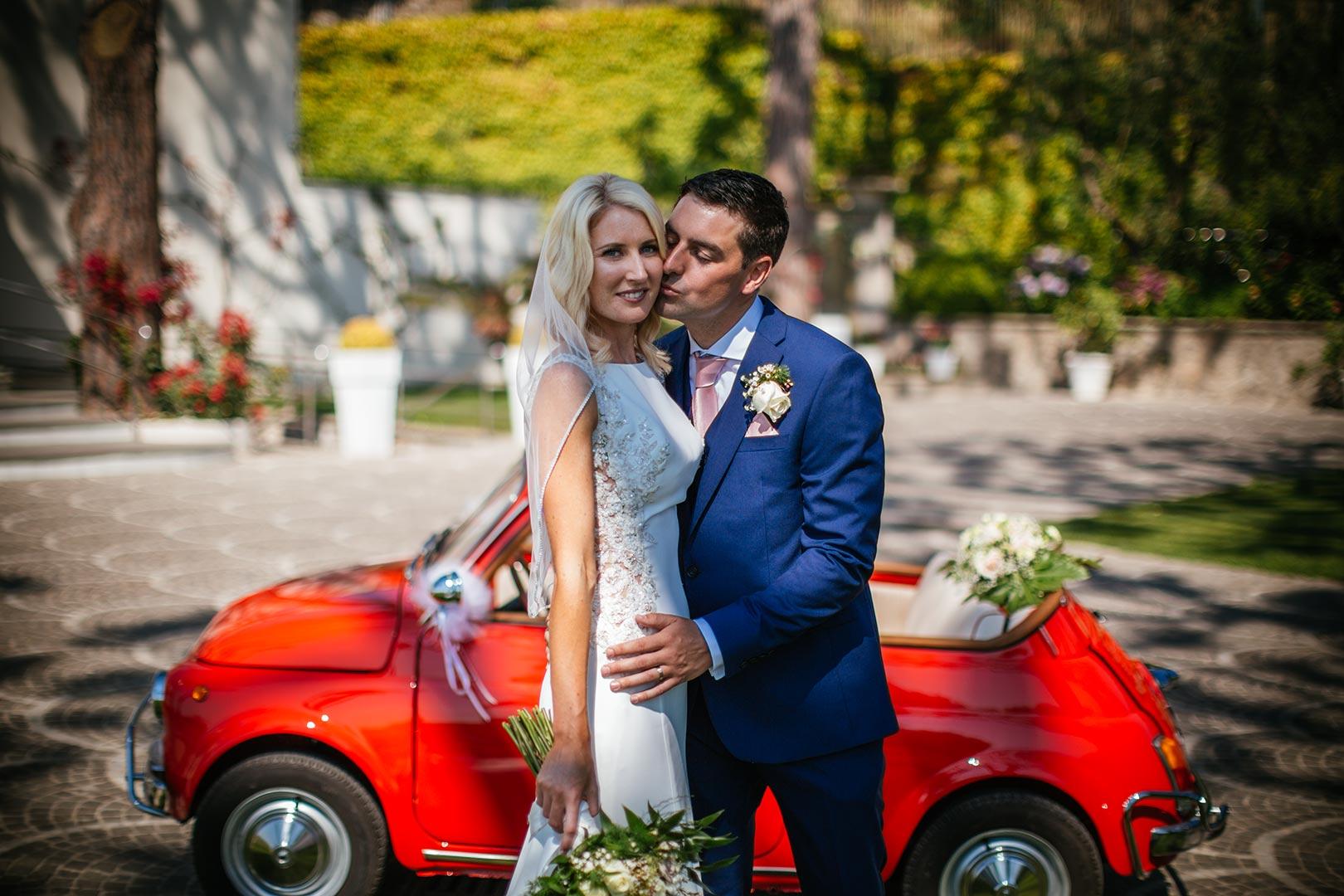 Wedding-at-Sorrento-Ian-Hayley