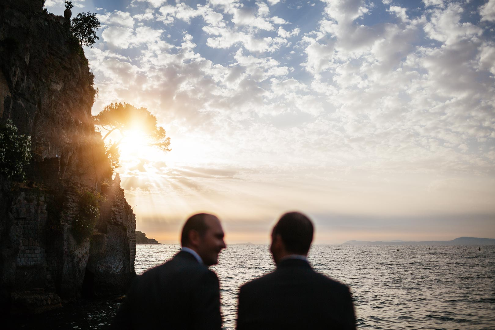 Wedding-at-Sorrento-Jason-Giuseppe