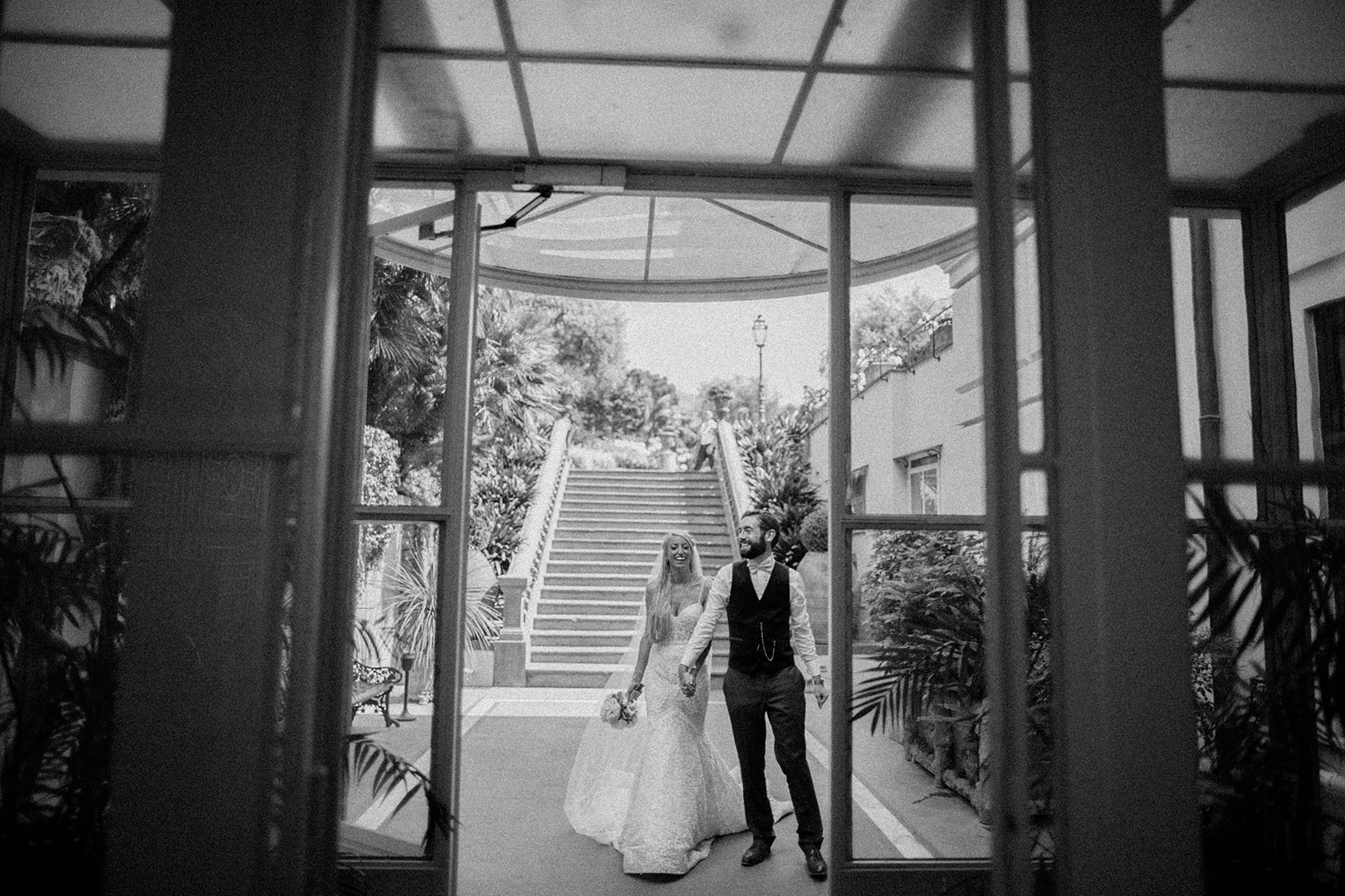 Wedding-at-Sorrento-Michelle-Daire