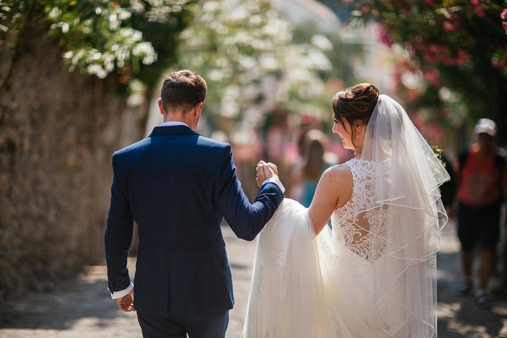 Wedding-at-Villa-Eva-Ravello-Stephen-Jamie
