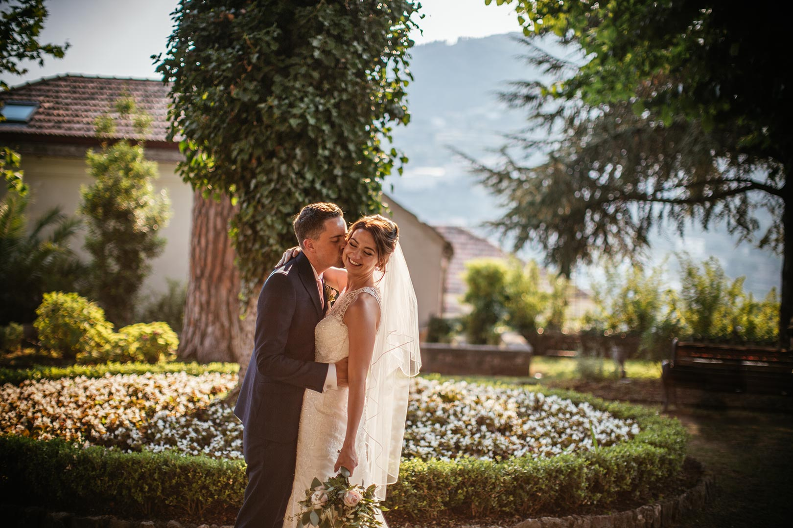 Wedding-at-Villa-Eva-Ravello-Stephen-Jamie