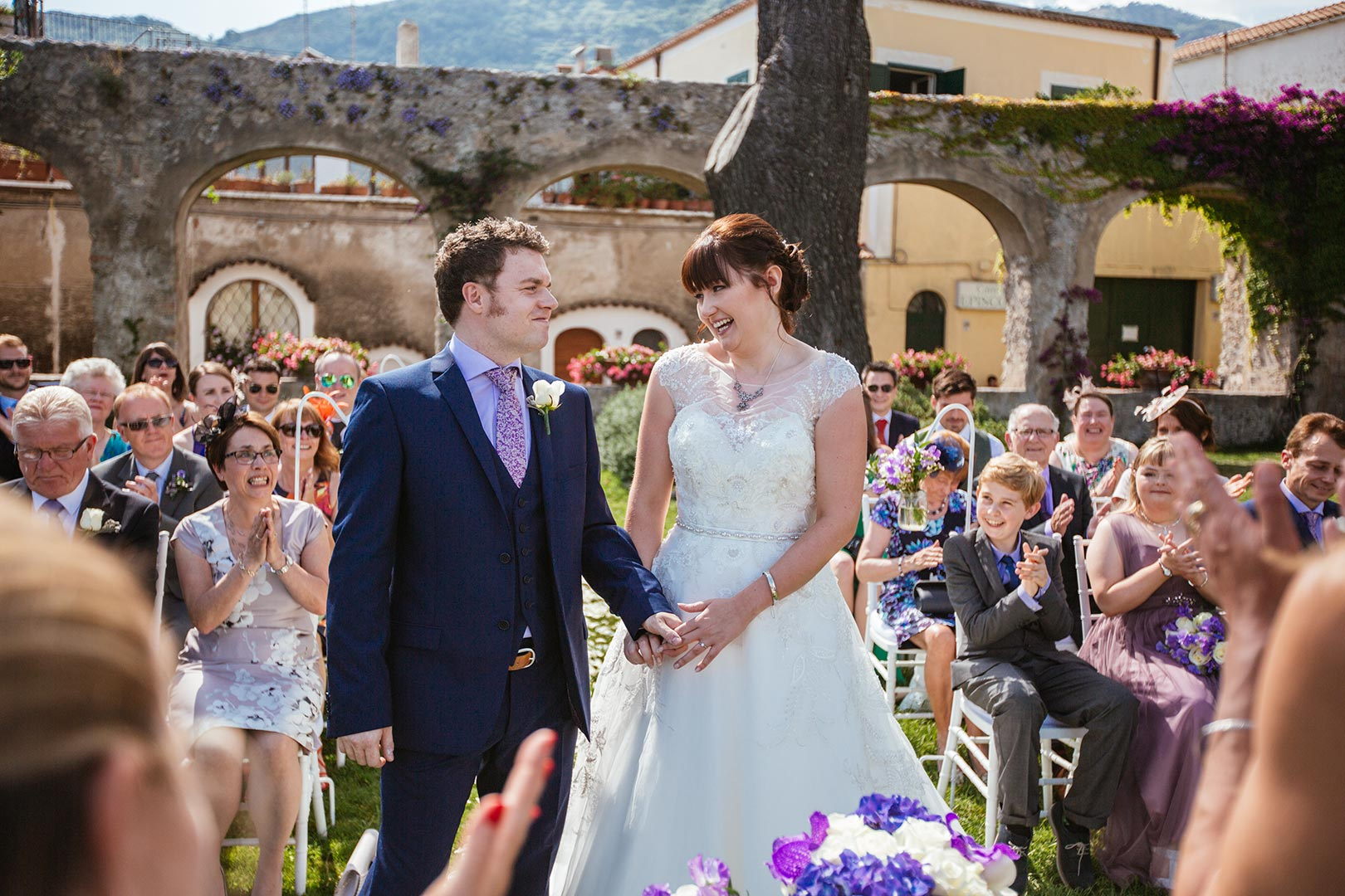 Wedding-at-Ravello_Craig_Ammie