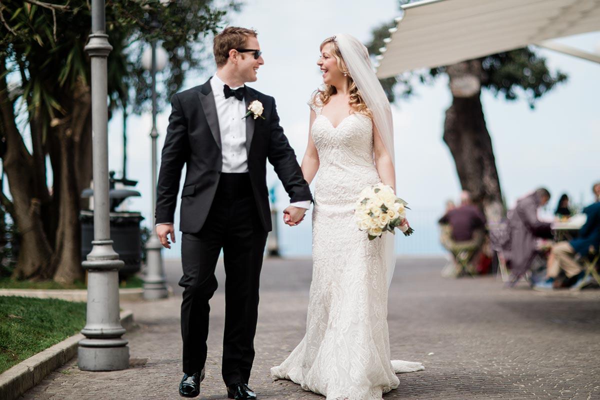 Wedding-at-Sorrento-Andy-Hayley