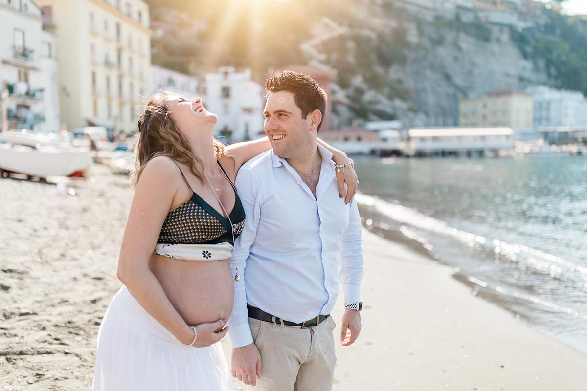 pregnant-in-italy-destination-photography-sorrento