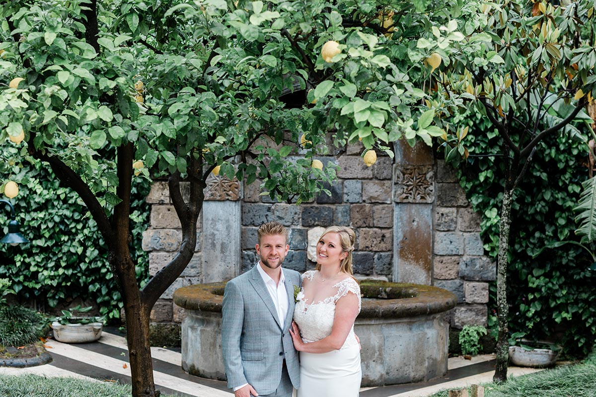 sorrento-wedding-photographer-lizzie-charlie