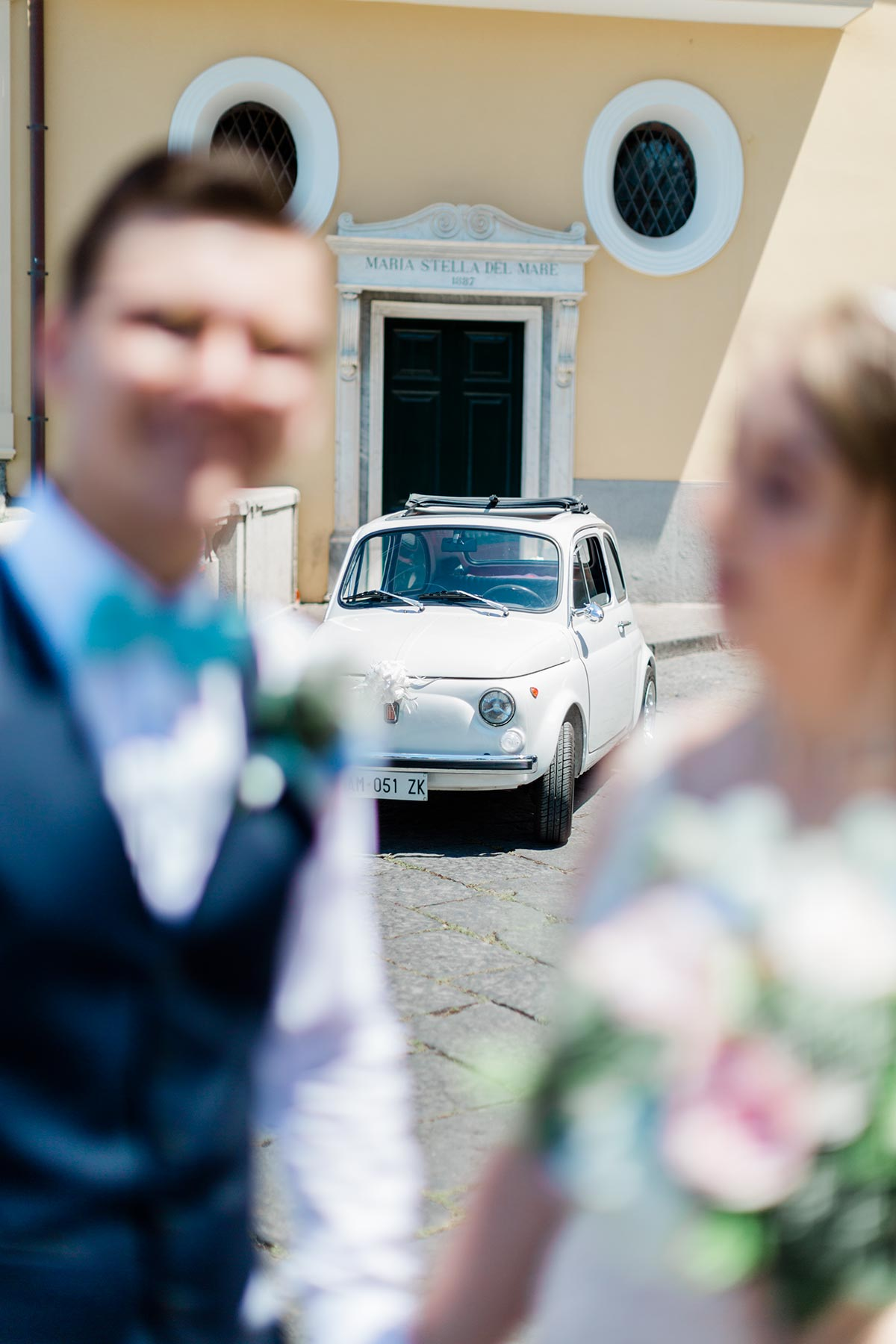 wedding-photographer-sorrento-jess-joe