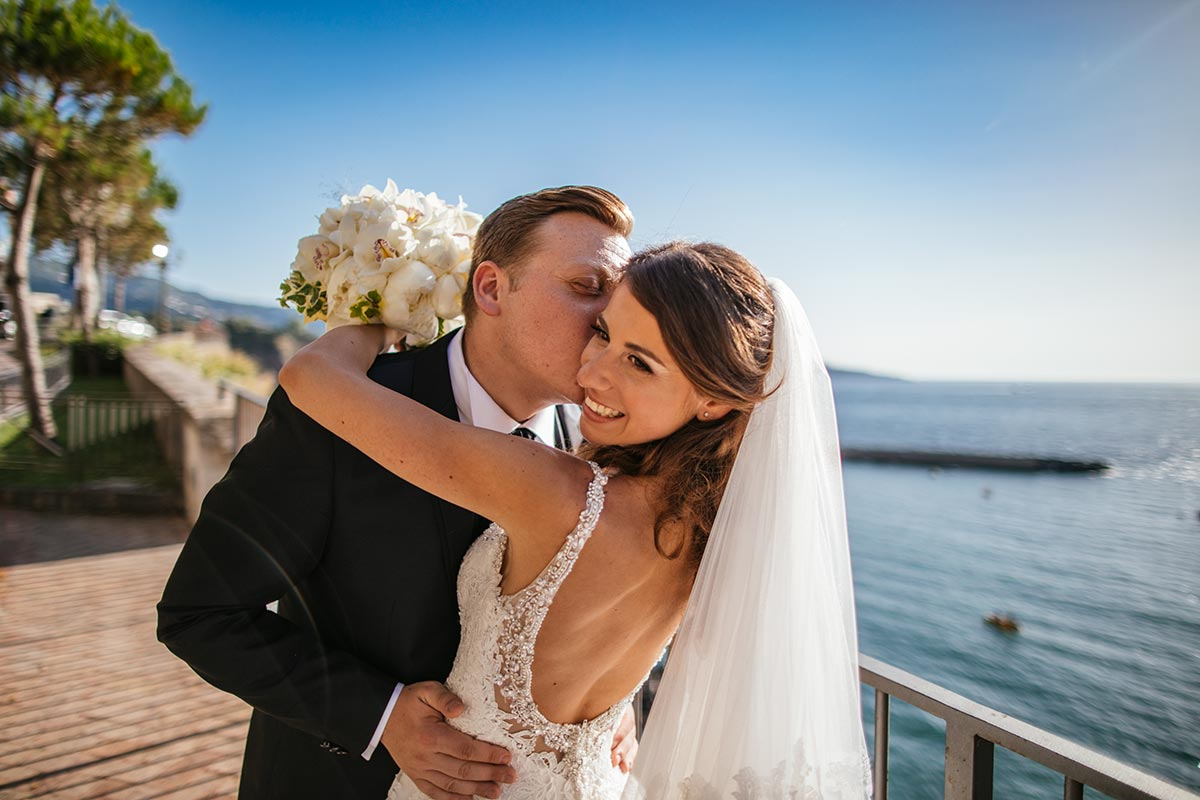 Catholic-Sorrento-Church-Wedding-Viviana-Michele