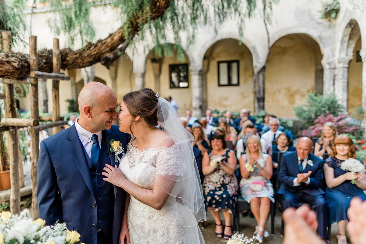 Feelings-of-a-wedding-photographer-in-Italy-Hannah-Michele