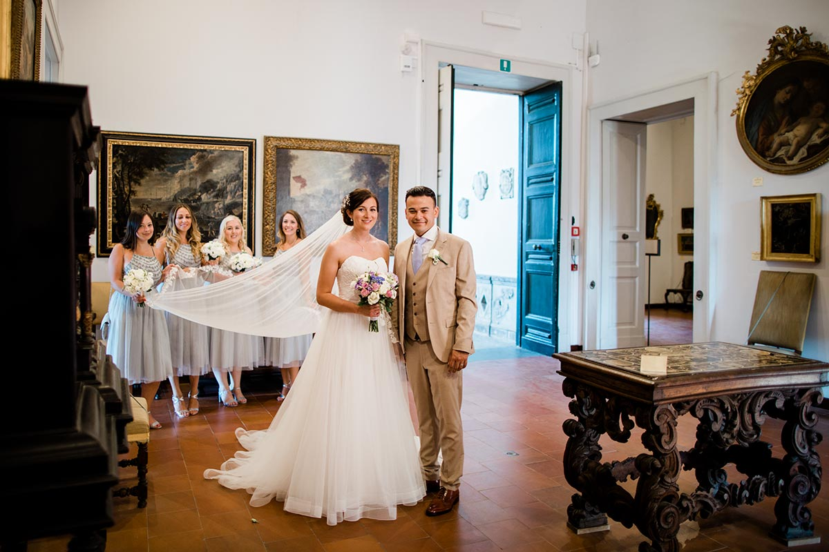 Get-married-at-Correale-Museum-Sorrento-Nathan-Agnetha