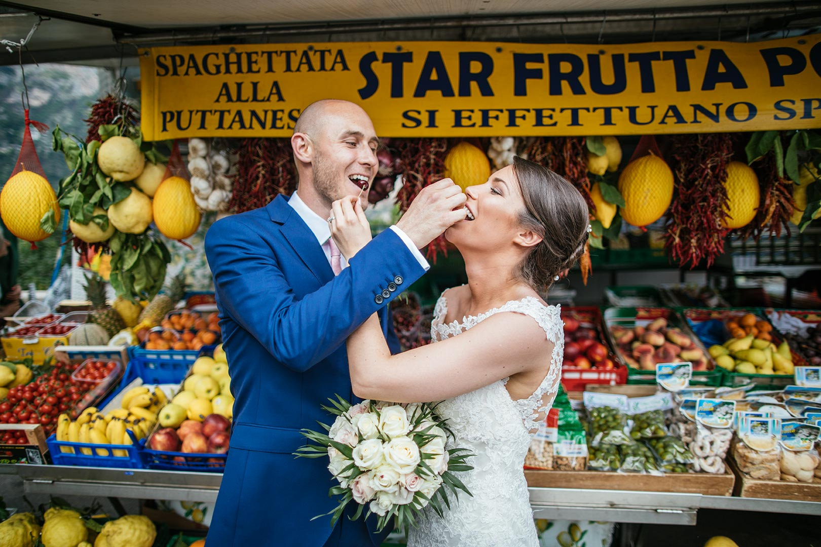 Getting-married-in-Positano-James-Emma