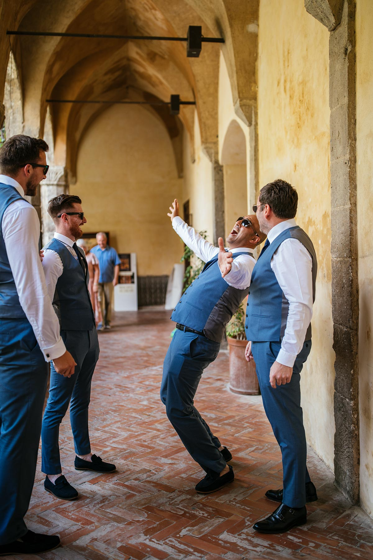 Reportage-wedding-photography-Sorrento-Angie-Muss