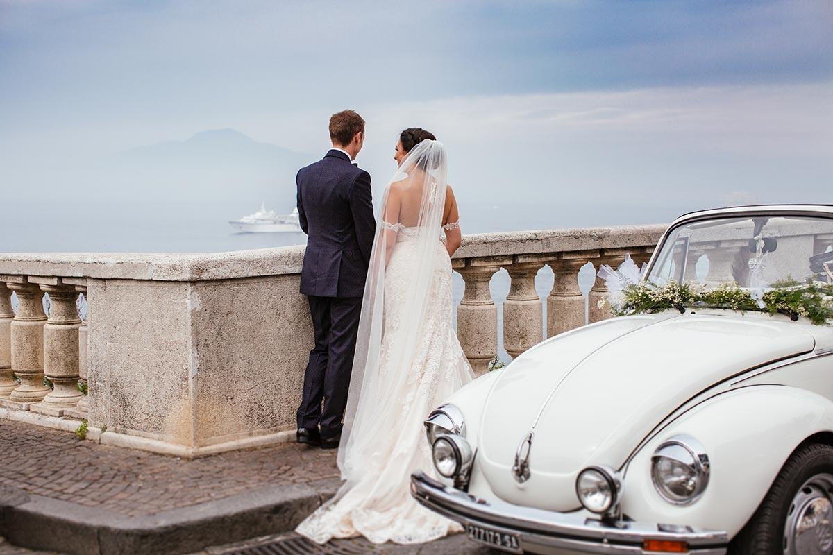 Sorrento-wedding-ceremony-Ryan-Rachel