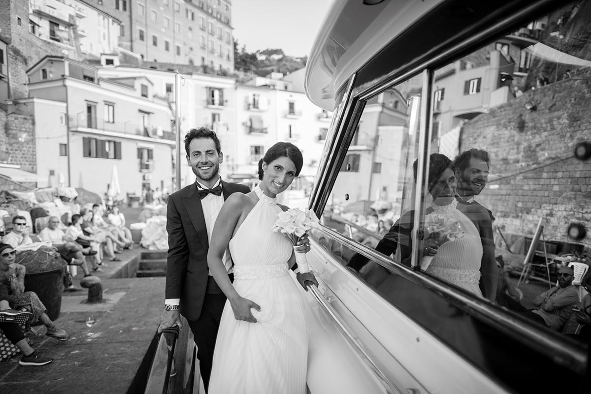 Sorrento-destination-wedding-photographer-Antonino-Veronica