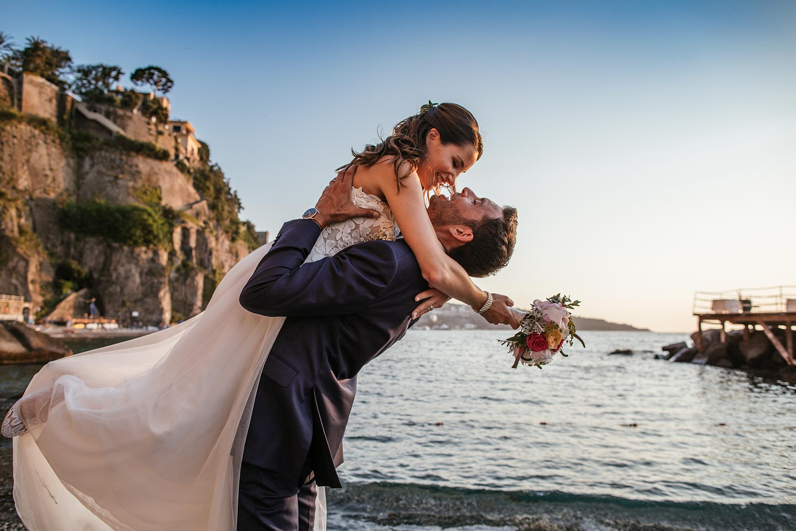Wedding-on-the-sea-on-the-Sorrento-Coast-Mario-Caroline