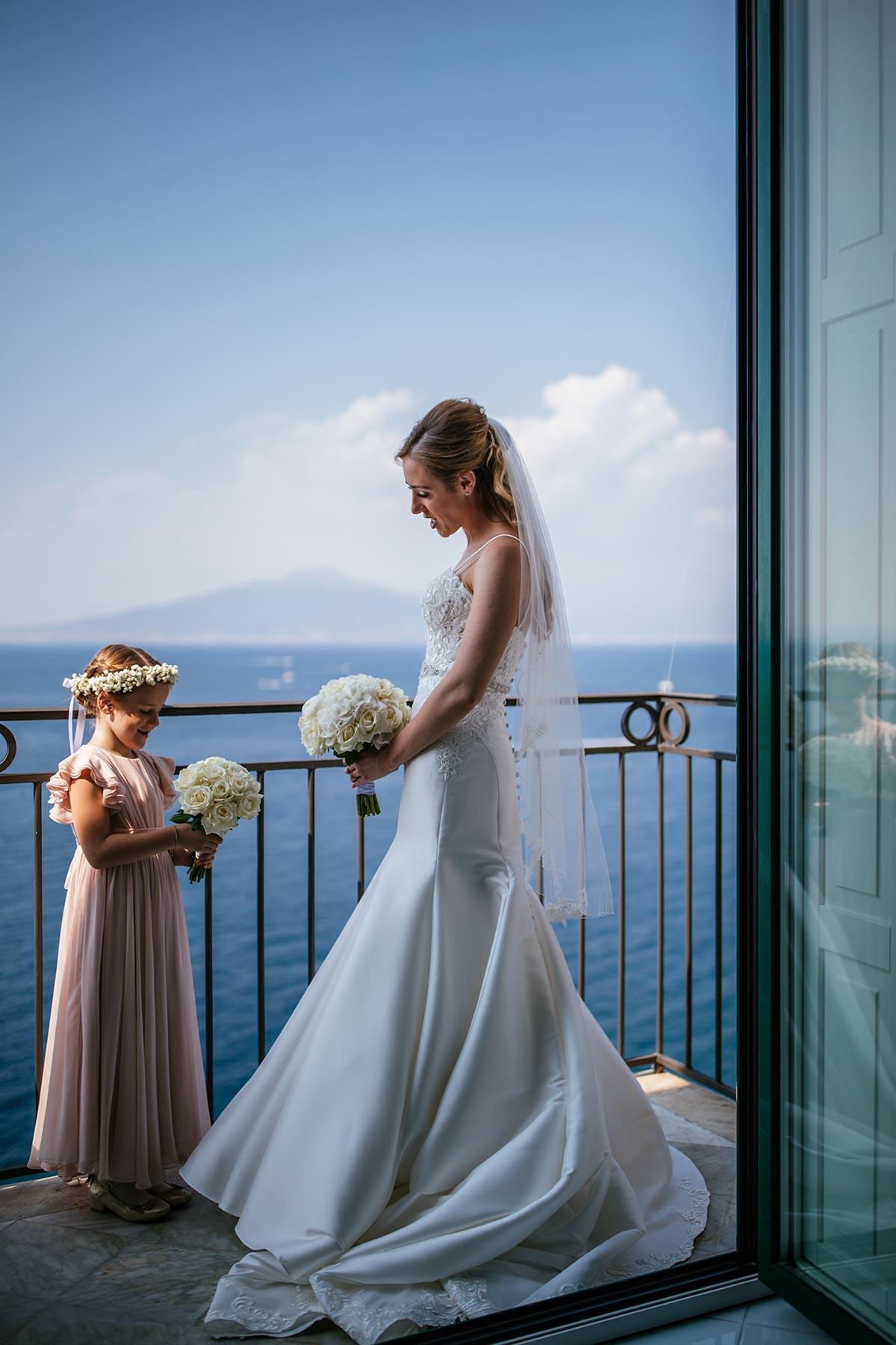 Stephen-and-Catherine-wedding-photographer-Sorrento-Bellevue-Syrene