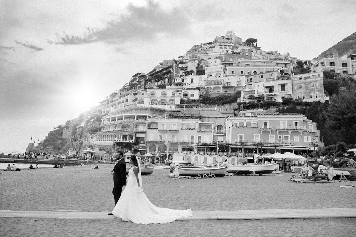 Sunset-wedding-in-Amalfi-Lucia-Salvatore