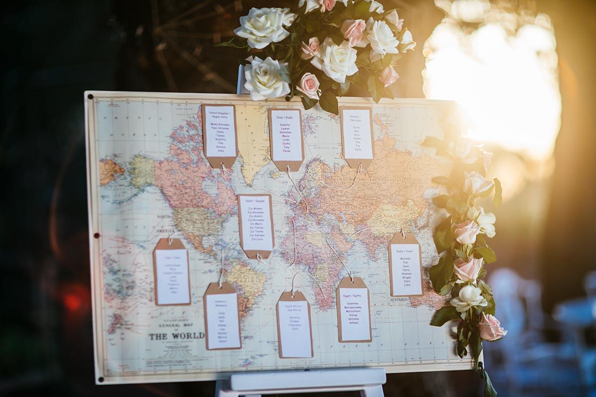 Wedding-in-Italy-Carlo-Gemma