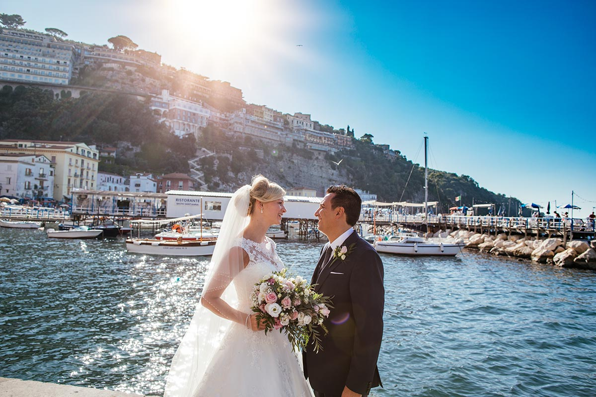 Wedding-in-Italy-Carlo-Gemma