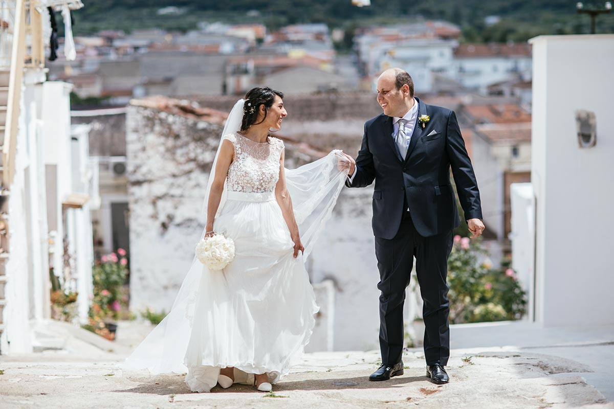 Apulia-wedding-photographer-Alessandro-Lucia