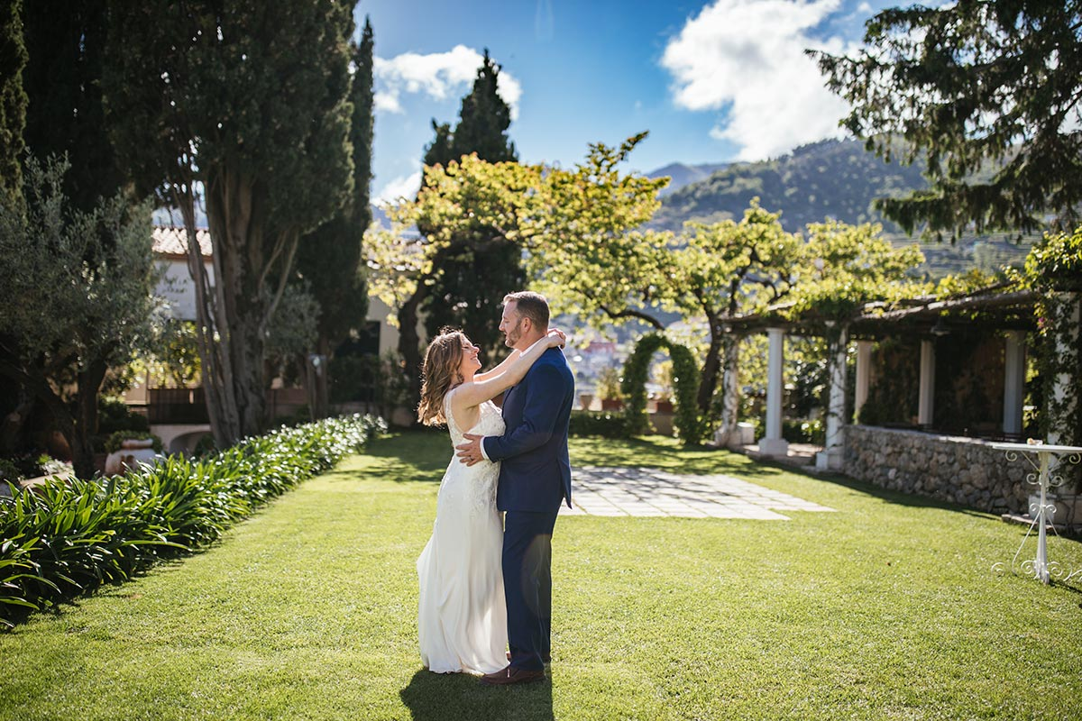 Destination-wedding-Ravello-Kevin-Christine