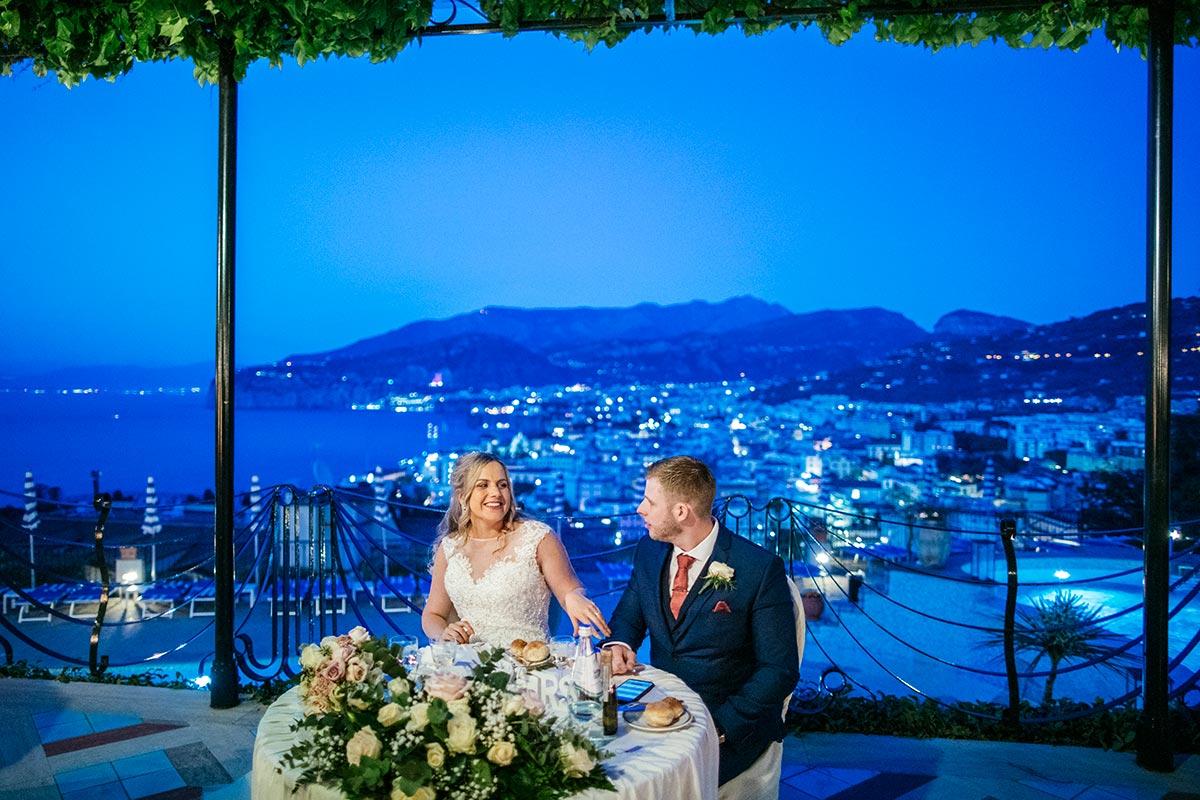 Simple-and-love-wedding-Rebecca-Rob
