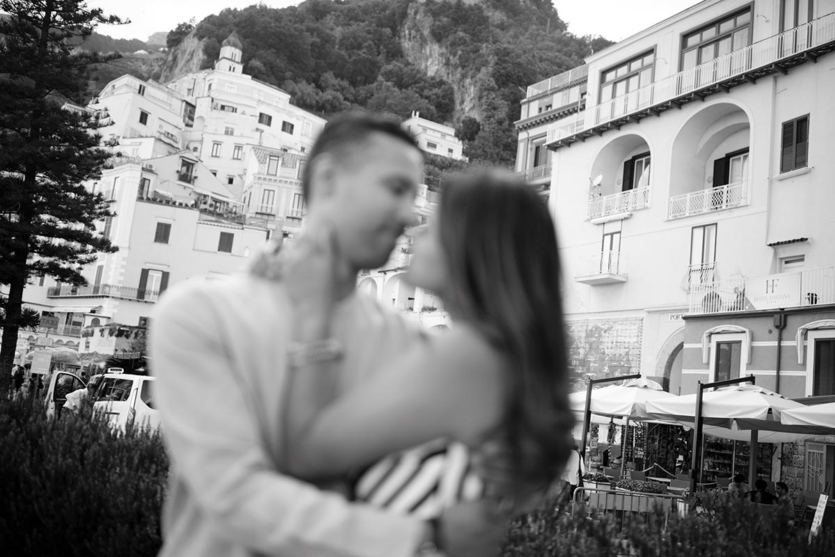 Sweet-engagement-in-Amalfi-Coast