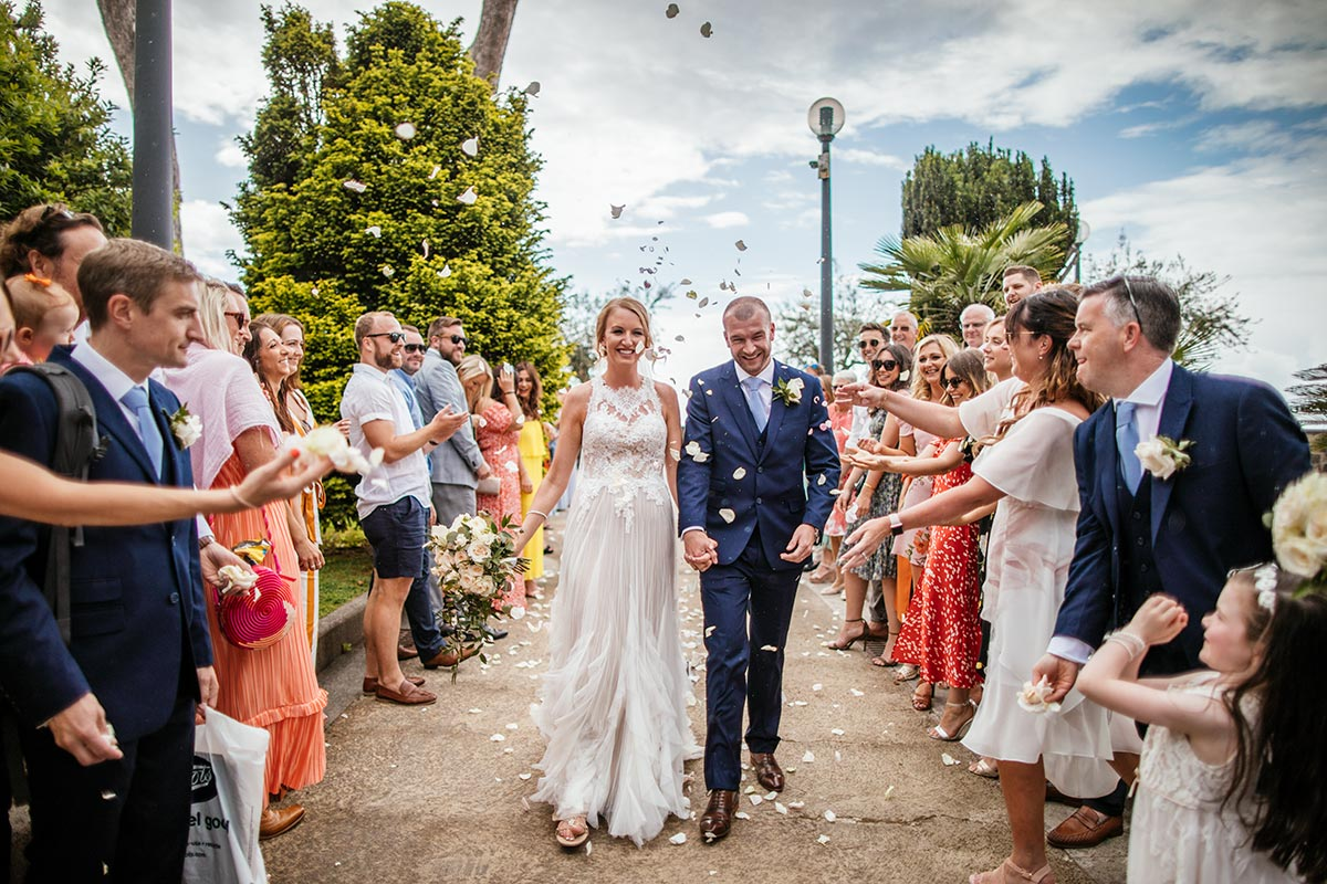 Wedding-in-Italy-and-Rolls-Royce-Sara-Mike