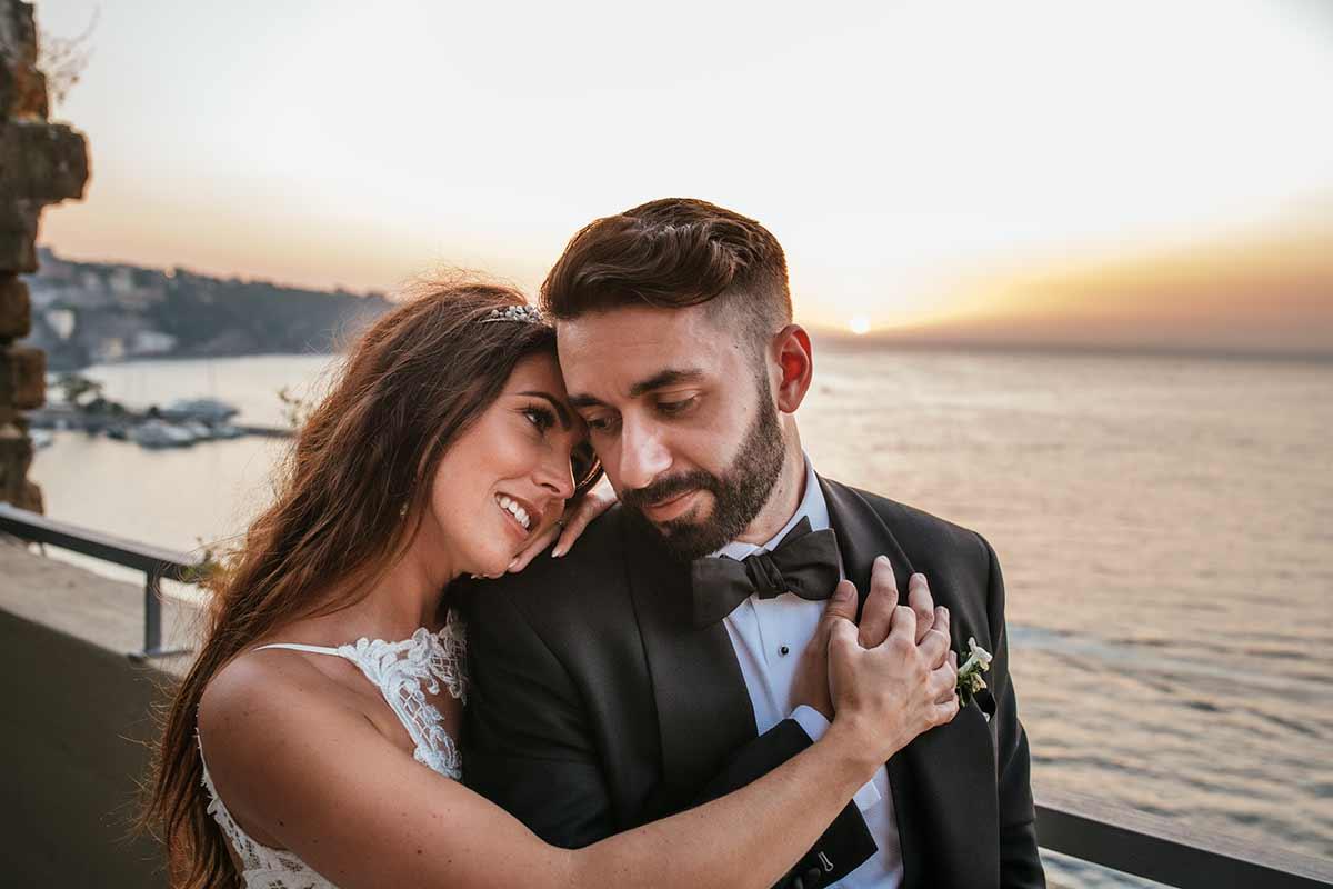 Amazing-wedding-day-at-Hotel-Ambasciatori-Carly-James