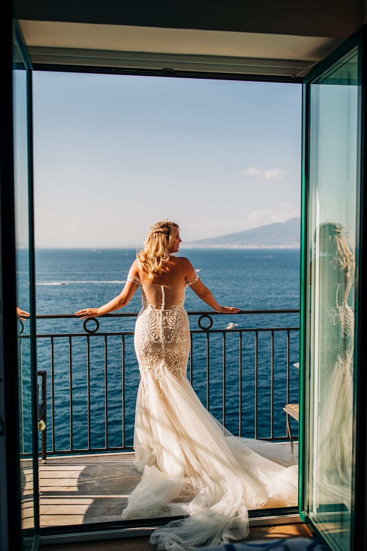 From-USA-to-Sorrento-a-spectacular-wedding-Jannika-Chris