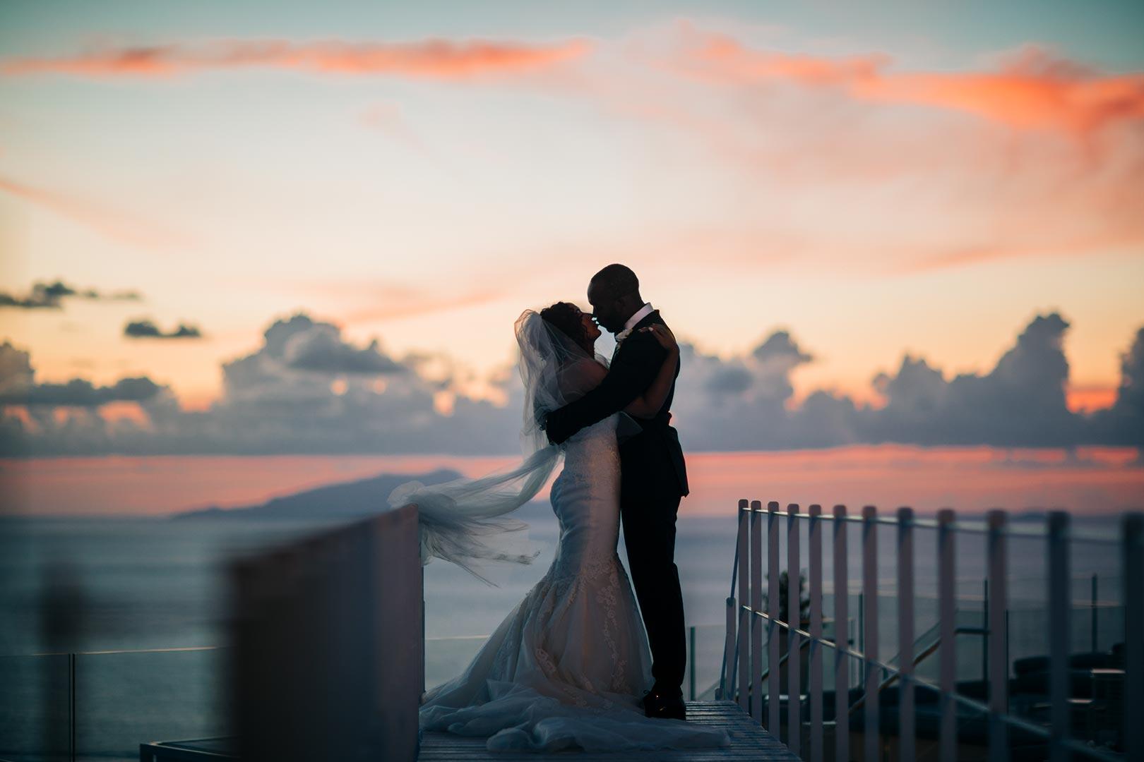 Love-story-in-Sorrento-Sherrie-Joel