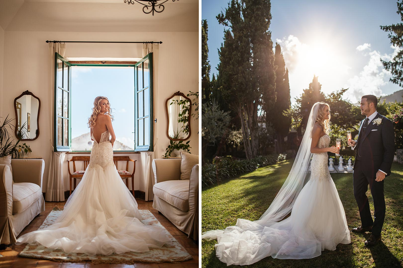 Luxury-wedding-photographer-in-Ravello-Lonna-Graham
