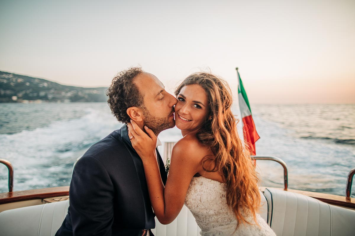 The-mermaids-also-get-married-Fiorenza-Michele