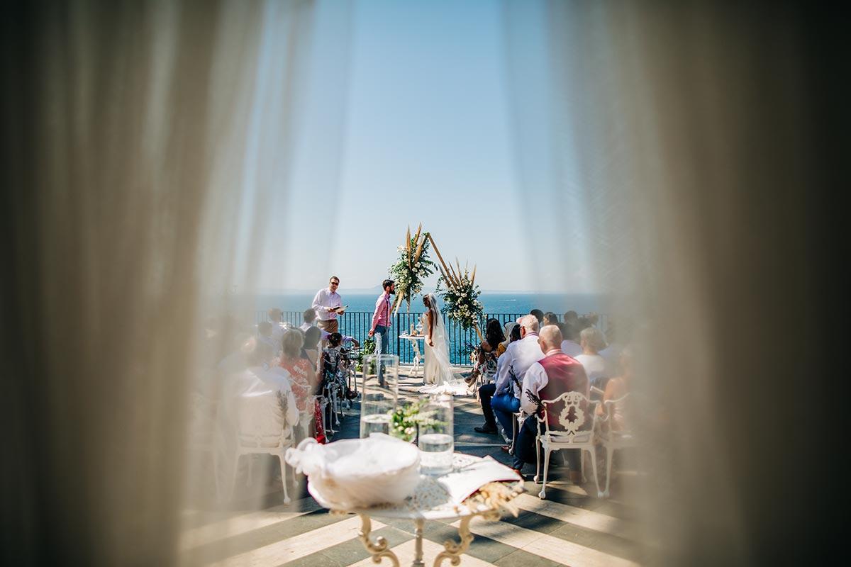 Wedding-on-an-amazing-terrace-in-Sorrento
