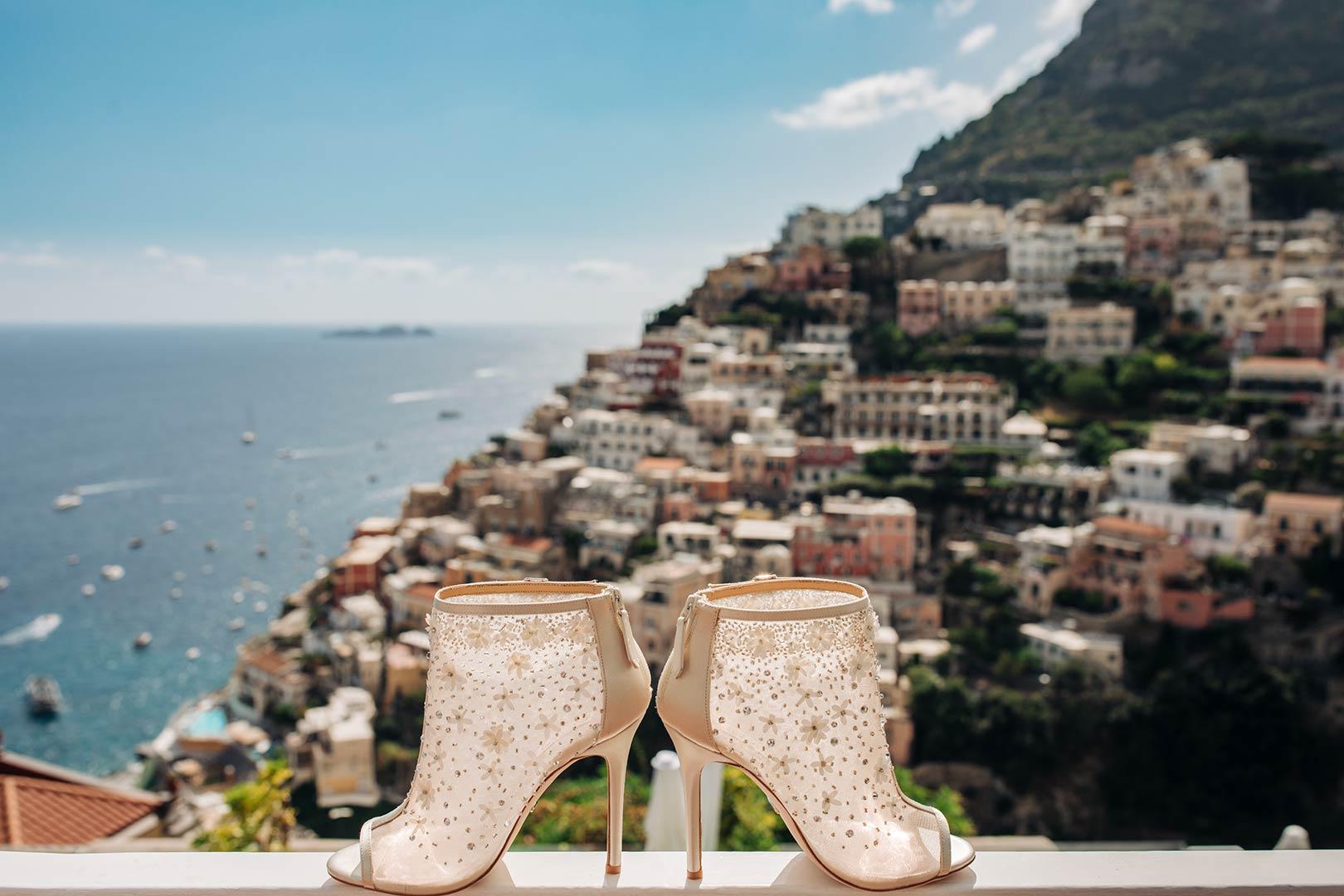Elopement-in-Positano-Amalfi-Coast-Wendy-Tony-featured