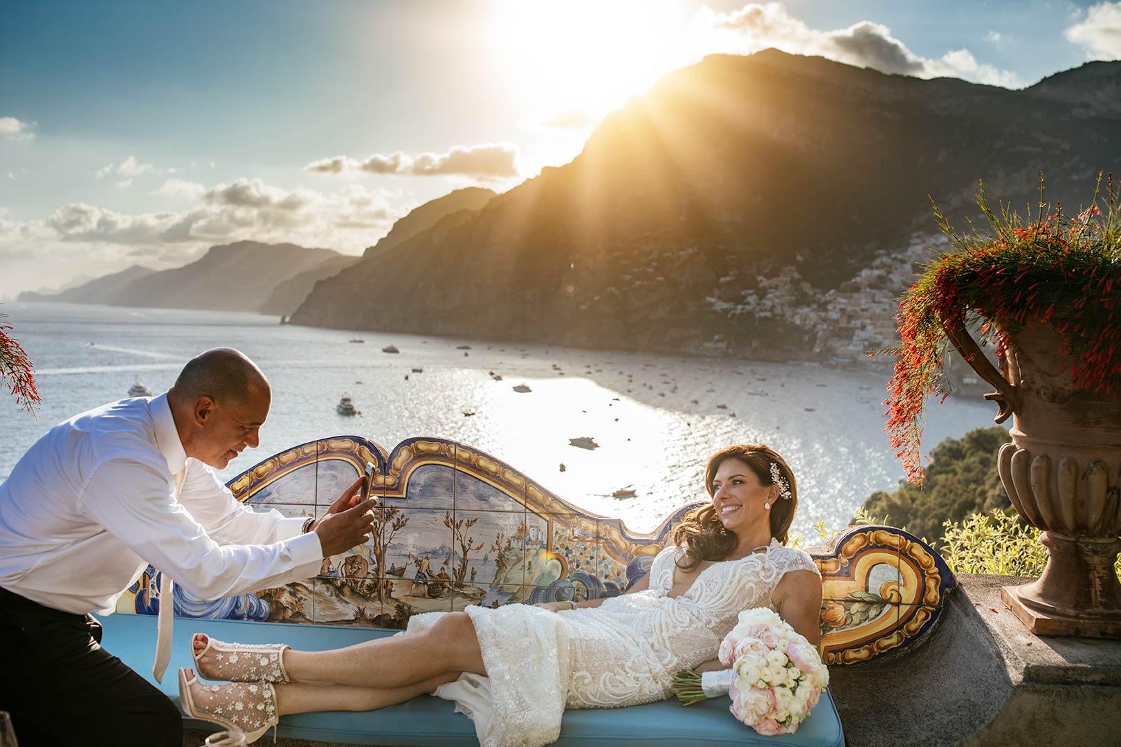 Elopement-in-Positano-Amalfi-Coast-Wendy-Tony