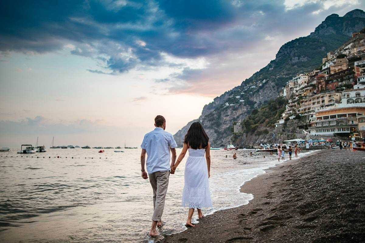 Positano-vacation-photographer-Zack-Divya