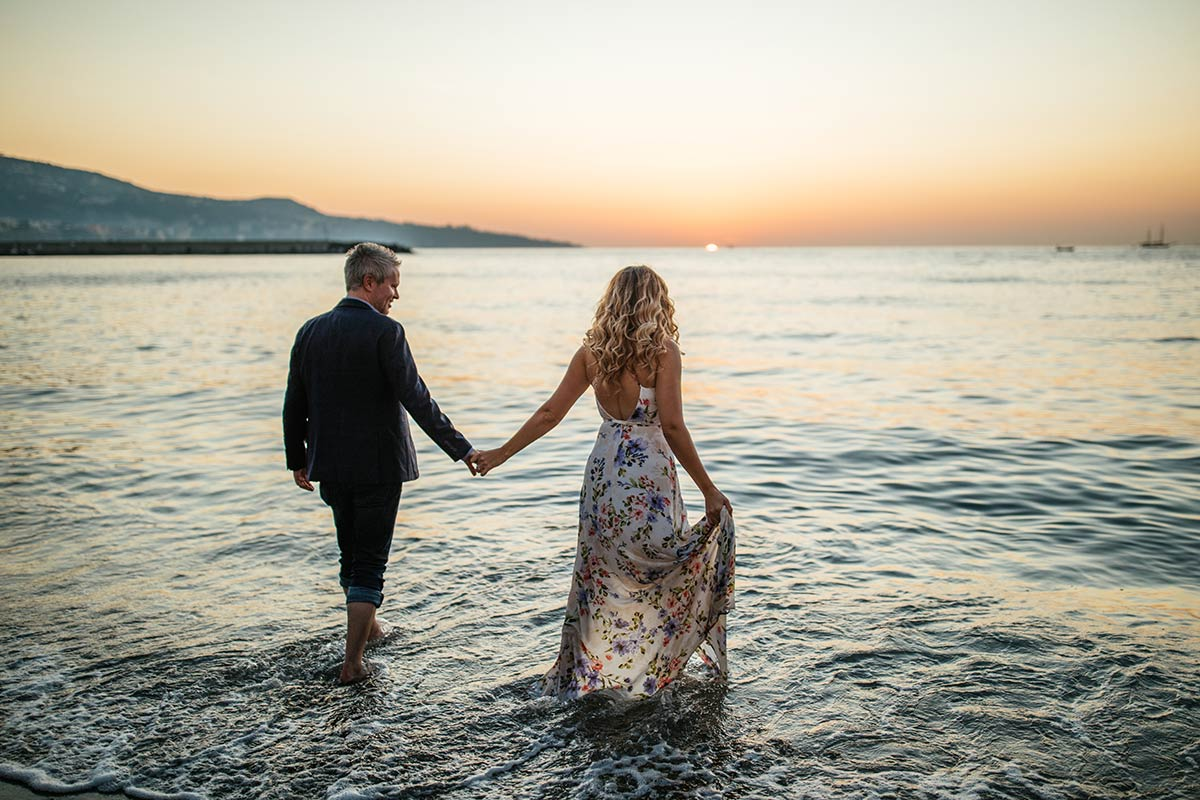 Photoshoot-your-marriage-proposal-Florina-Grant